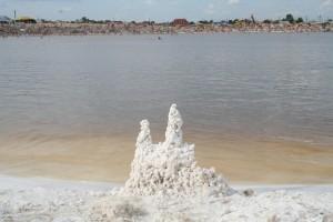 Озеро Развал (2)