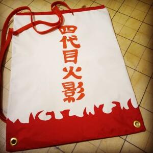аксессуары - мешок для сменки