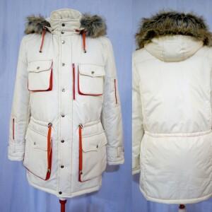 во - куртка